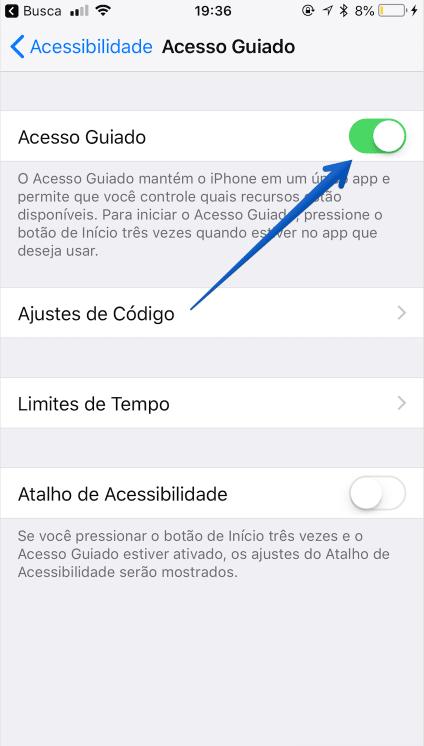ativar-acesso-guiado-iphone