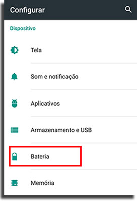 stories do not charge battery 1