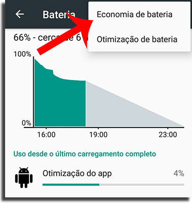 stories do not charge battery 2