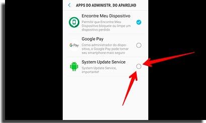 como espionar android admsystem