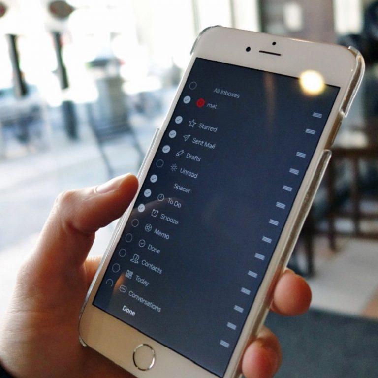 Aplicativos para gerenciar contatos: os 11 melhores