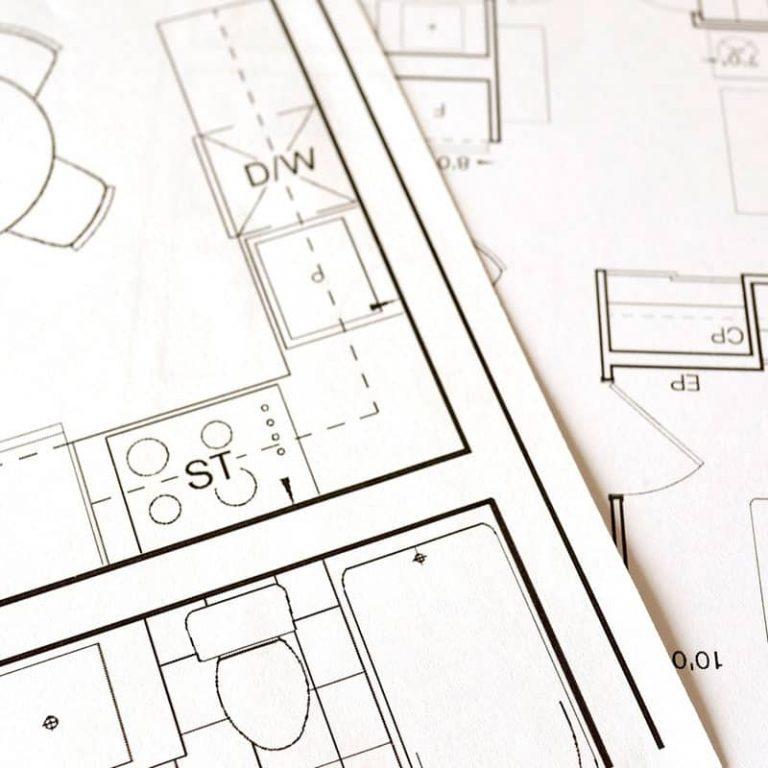 13 Aplicativos para Desenhar Plantas de Casas pelo Celular
