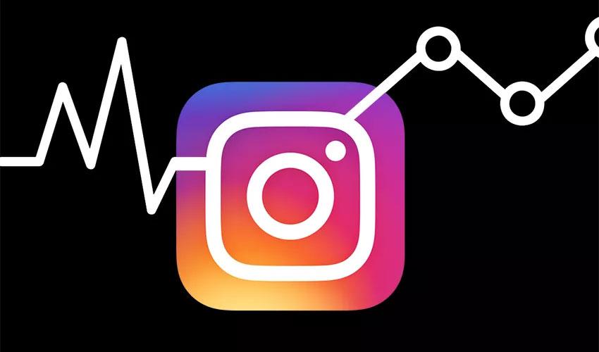 11 métricas do Instagram que vão ajudar a ter mais seguidores