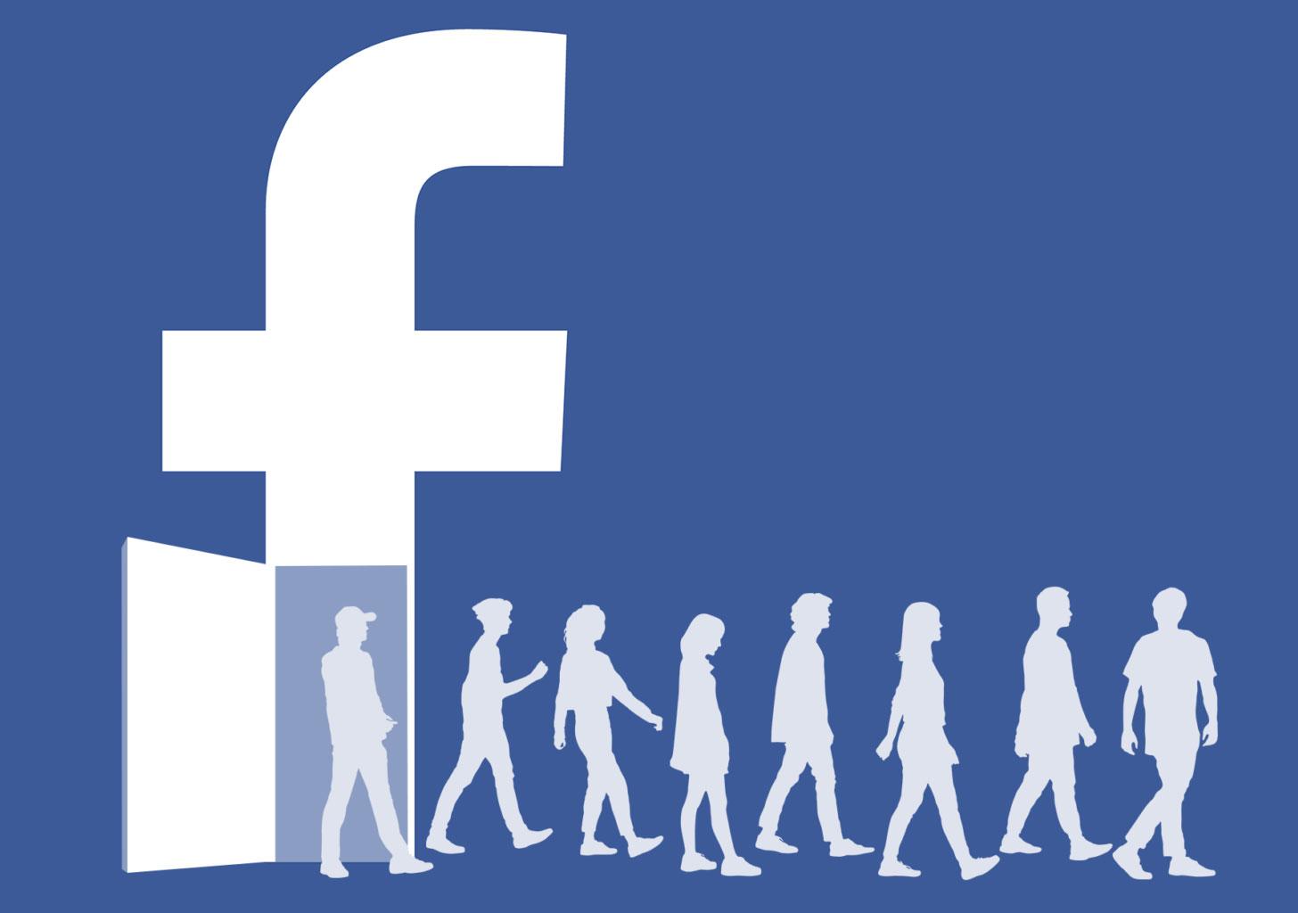 Alternativas ao Facebook: 15 melhores opções
