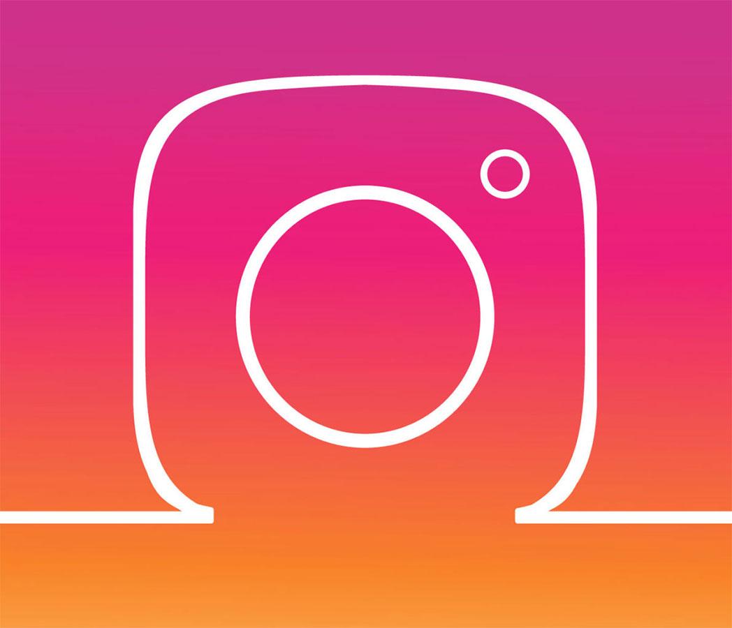 Como copiar textos do Instagram em apenas 3 passos