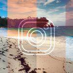 Como usar os filtros do Instagram com esses 10 macetes