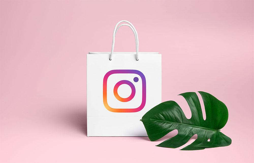 Instagram Shopping – Guia completo para vender no Instagram