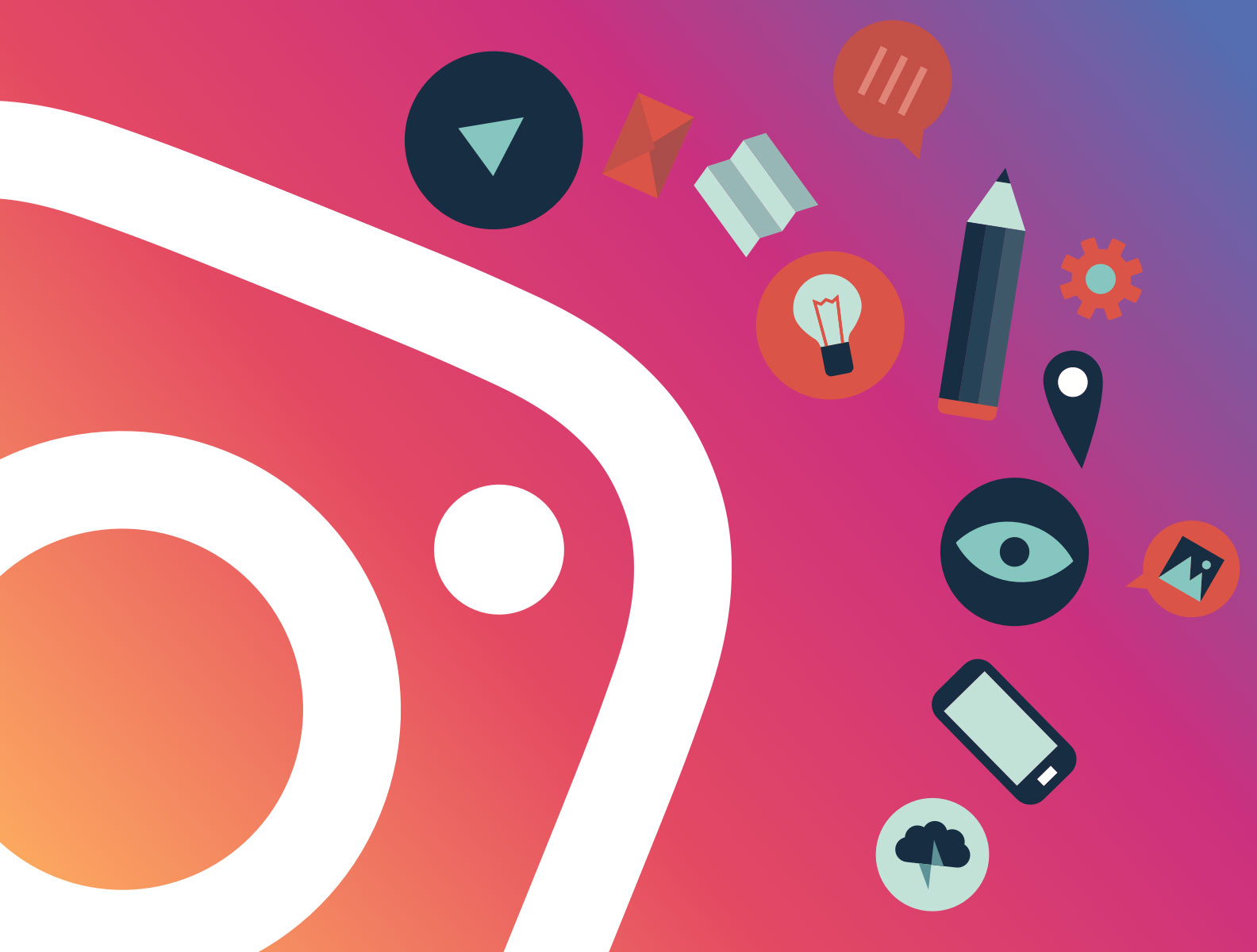 30 Ideias de Posts para Instagram Fantásticas!