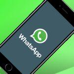Como tirar o online do WhatsApp (Garantido!)