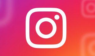 frases para bio do Instagram
