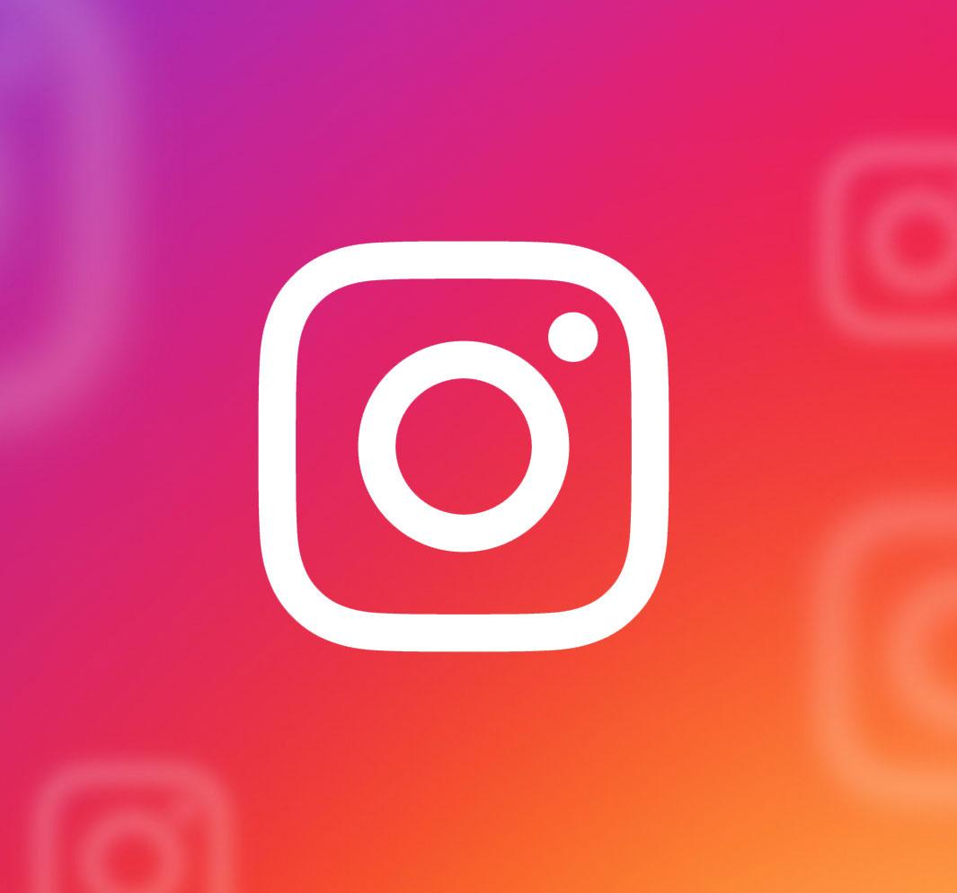 Frases para bio do Instagram: as 80 melhores!