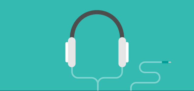 22 Aplicativos de Música para aficionados (Android e iPhone)