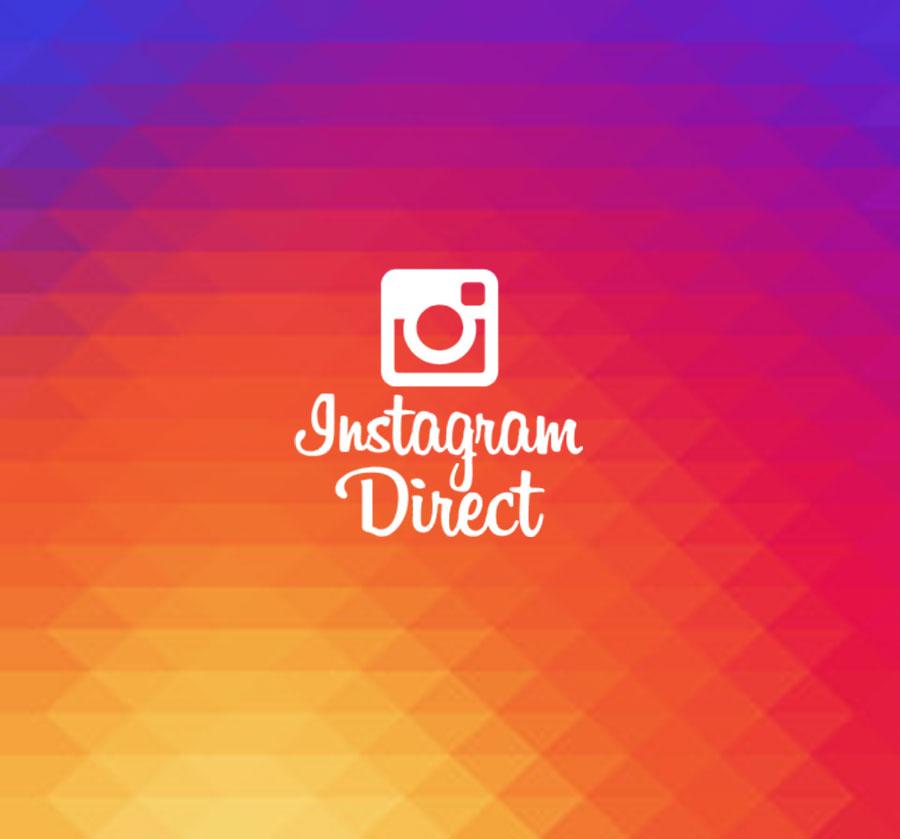 Como criar respostas rápidas no Instagram Direct