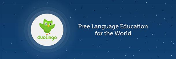 Duolingo remote work websites