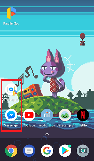 duplicar-apps-no-android-duplicata