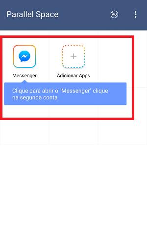 duplicar-apps-no-android-abrir