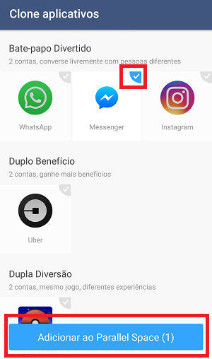 duplicar-apps-no-android-messenger