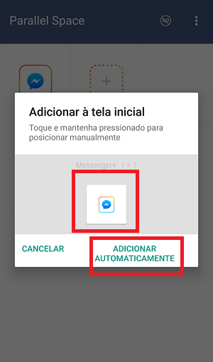 duplicar-apps-no-android-automatizar