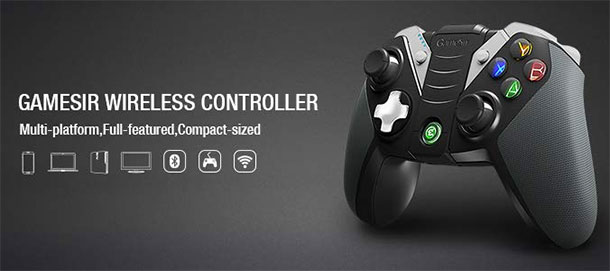 controles-para-android-gamesirg4s