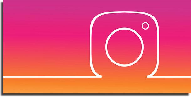 alternativas ao facebook instagram