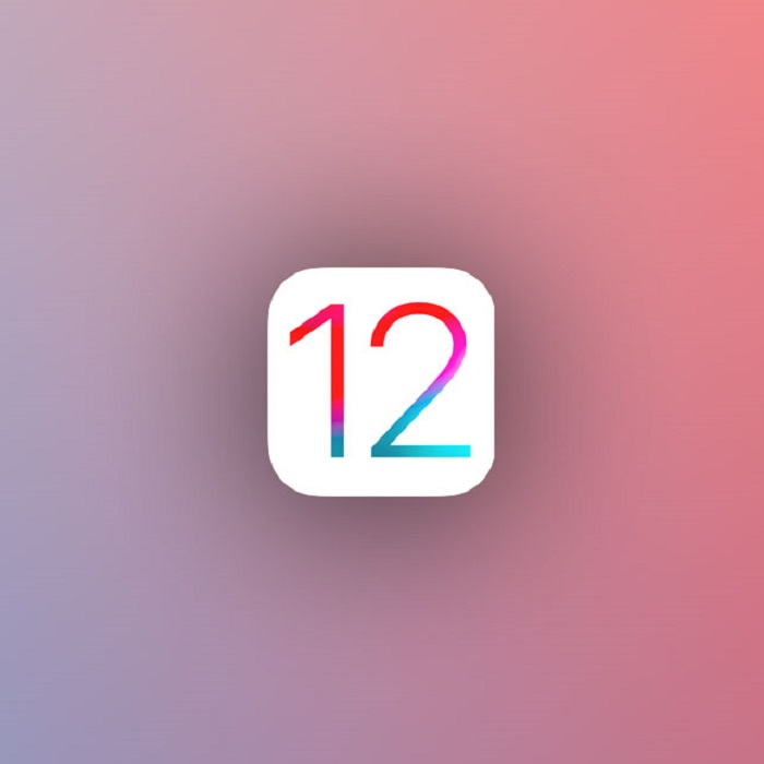 iOS 12 no iPhone e iPad: Tudo o que precisa saber