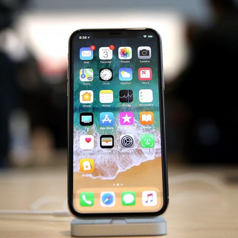Descubra se seu iPhone, iPad ou iPod é compatível com iOS 12