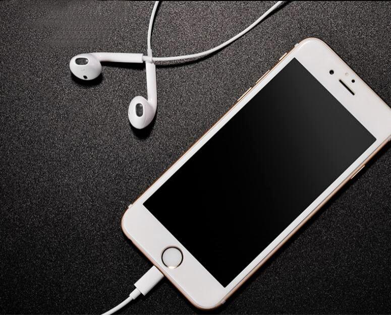 15 melhores fones de ouvido para iPhone 7