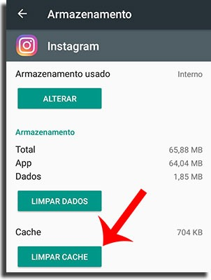 stories do not load full cache