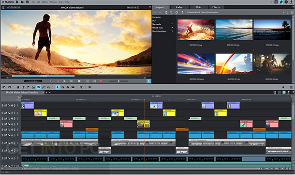 editores-de-video-para-youtube-magix
