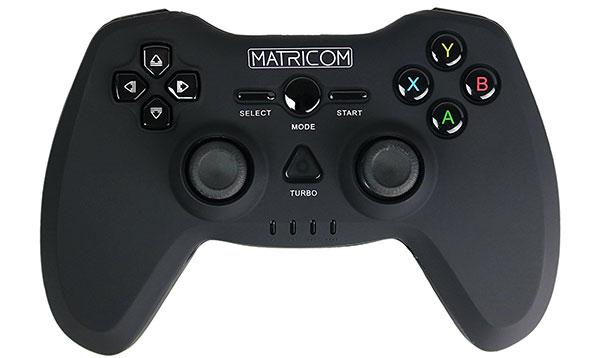 controles-para-android-matricom