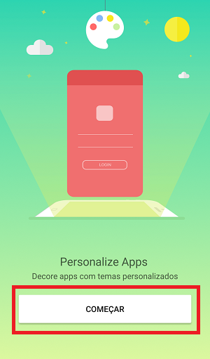 duplicar-apps-no-android-parallel-space