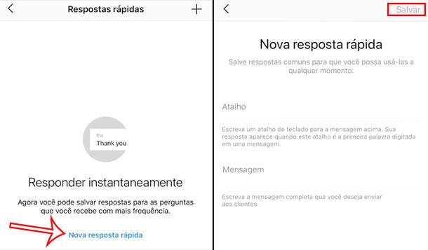 respostas-rapidas-instagram-direct-passo3