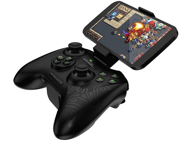 controles-para-android-razer-serval