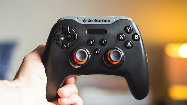 controles-para-android-stratusxl