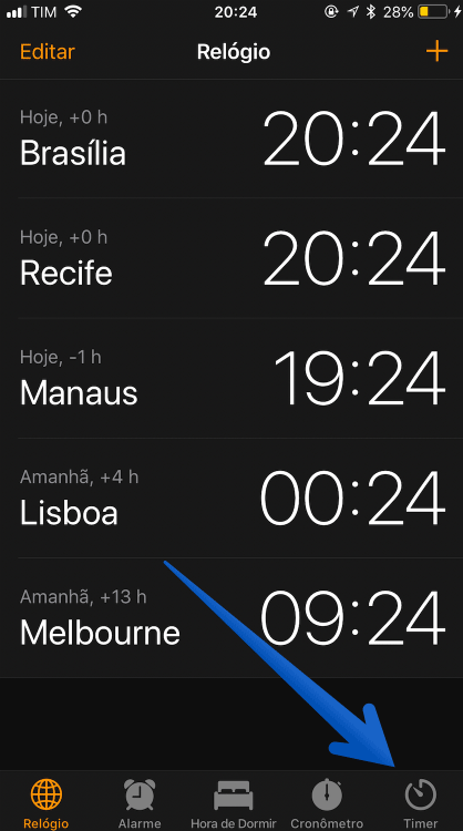 timer-iphone.png