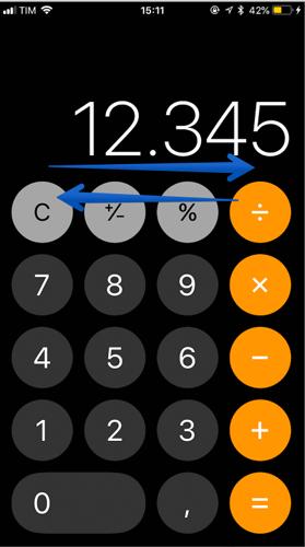 tirar-numero-calculado-iphone