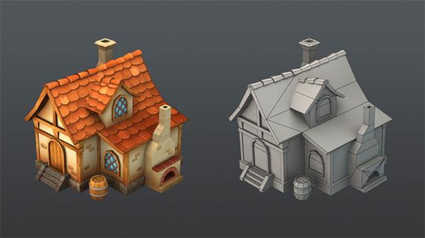 Unity 3D remote work websites