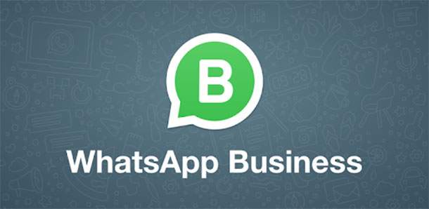 Aplicativos para WhatsApp WhatsApp Business
