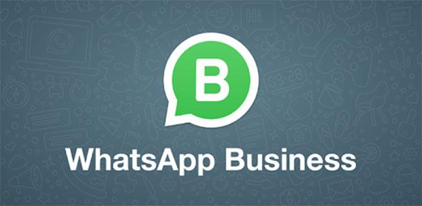 Aplicativos para WhatsApp WhatsApp Business