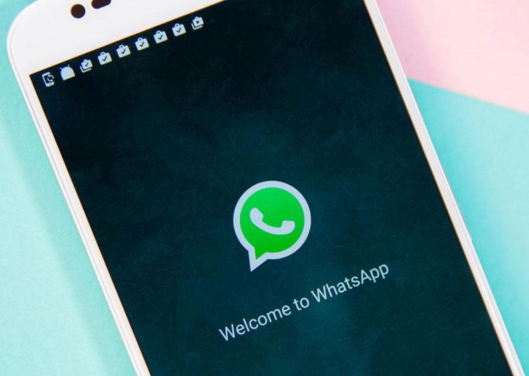 11 Aplicativos para WhatsApp que precisa conhecer