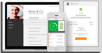 aplicativos para ecommerce artichoke