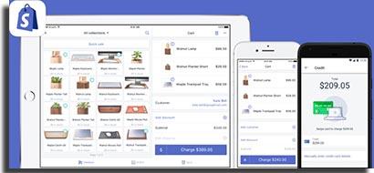 aplicativos para ecommerce shopify