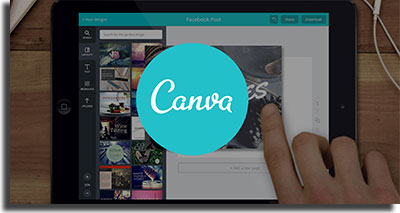 Crear arte en línea: 10 mejores herramientas