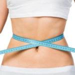 15 melhores aplicativos para perder peso