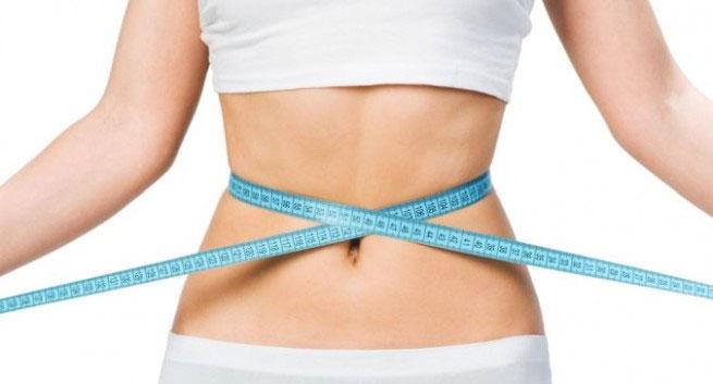 cardio abdomen para bajar de peso