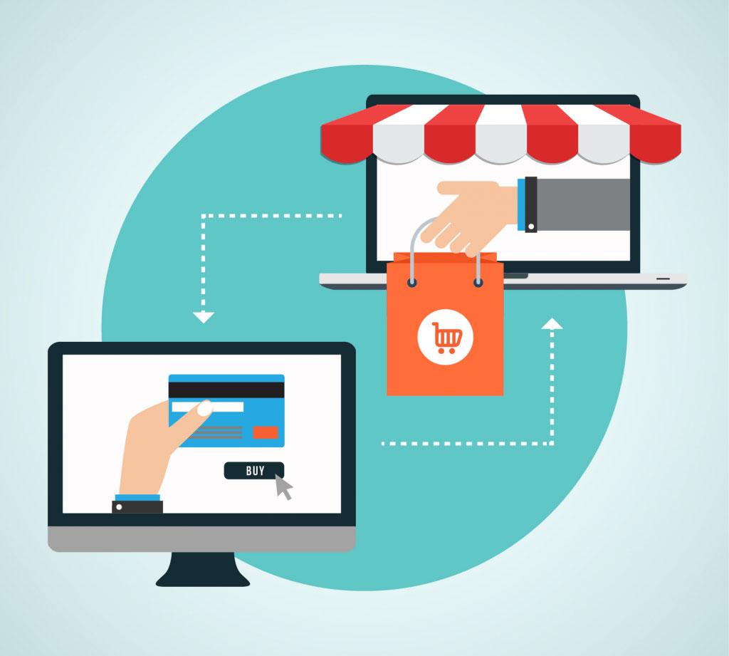 Compra online: 20 ferramentas para economizar