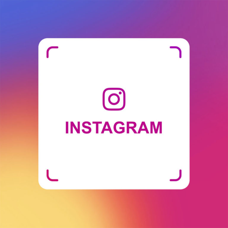 Tag de nome no Instagram: como ganhar seguidores