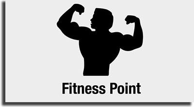 aplicativos para perder peso fitness point