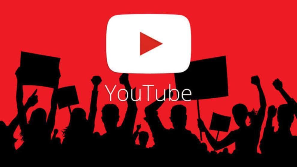 ganhar dinheiro no youtube web