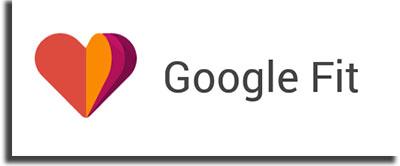 aplicativos para perder peso google fit